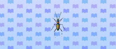Acnl Island Beetle Sale Prices