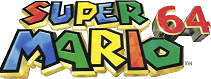 SuperMario64Logo.png
