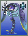 FFVIII Glacial Eye monster card.png