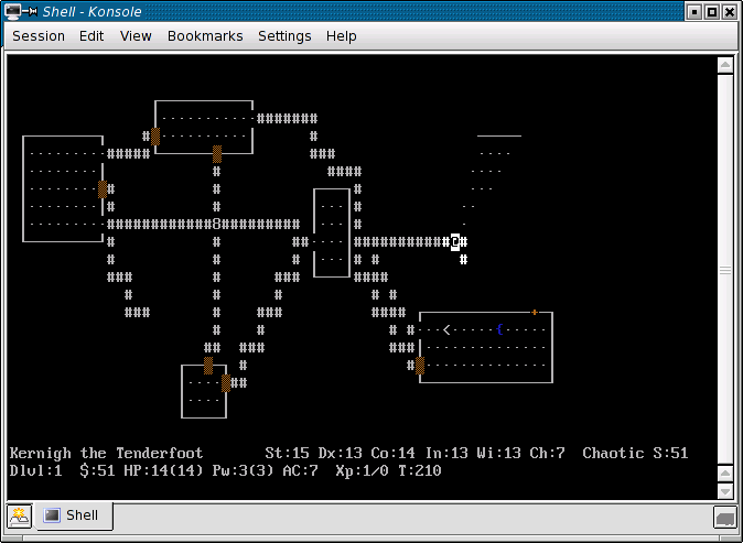 Nethack-kernigh-22oct2005-48.png