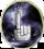 FFR Skill Token 66.png