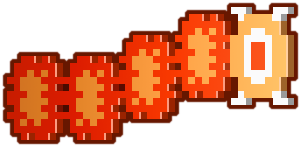 LOZ1 Red Lanmola.png