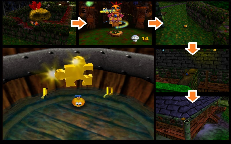 Banjo-Kazooie Mad Monster Mansion Jiggy 6.jpg