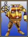 FFVIII GIM47N monster card.png