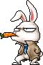 MS NPC Mad Bunny.png