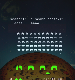 Space Invaders screen.png