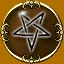 Dark Messiah M&M Demoniac achievement.jpg