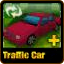 Drift City Traffic Car Kit Adv.png