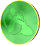 FFR Token 2 Green.png