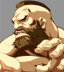 Portrait SSF2THDR Zangief.png