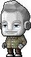MS NPC Humanoid A.png