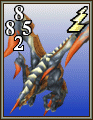FFVIII Tri-Point boss card.png