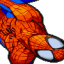 Portrait MVC Spider-Man.png
