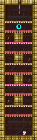 SMB2 World7-2 mapF.png