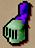 Armor RuneScape AdamantFullHelm.png