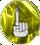 FFR Skill Token 73.png