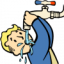 Fallout 3 The Waters of Life.png