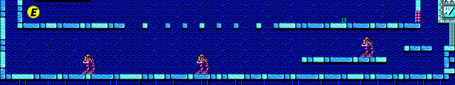 Mega Man 2 map Flash Man D.png