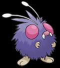 Pokemon 048Venonat.png