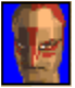 Portrait VF Wolf Hawkfield.png