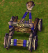 Age of Mythology Unit Petrobolos.png