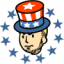 Fallout 3 Head of State.png