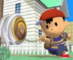 Super Smash Bros. Melee - Ness.jpg
