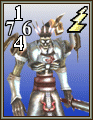 FFVIII Blitz monster card.png