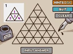 PLatCV Puzzle 016.png