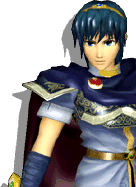 SSBM Portrait Marth.png
