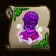 Torchlight Summon Zombies Spell.png