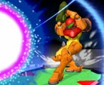 Super Smash Bros. Melee - Samus's Charge Shot.jpg