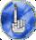 FFR Skill Token 76.png