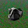 TACC-ARM-Nuclear Mine.png