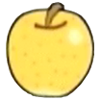 DogIsland applepear.png