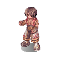 Male Champion (Ragnarok Online).png