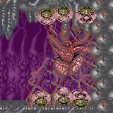 Contra ARC enemy A5.png