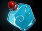Dota 2 bottle.png