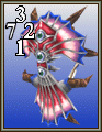 FFVIII Jelleye monster card.png