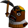 SSBM Trophy Mr. Resetti.png