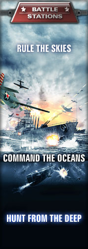 Battlestations- Midway Banner.jpg