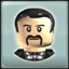 Lego Indiana Jones TOA Goodbye Dr. Jones achievement.jpg