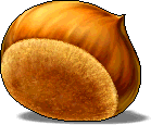 MS Monster Giant Chestnut.png