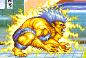 SSF2T Blanka Thunder.png