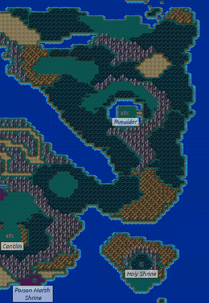 DW3 map overworld Alefgard East.png