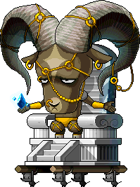 MS Monster Xerxes.png