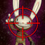 Sam&Max TDP Ep302 trophy Double-Crossed.png