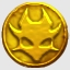 Spyro DotD Master of Fear achievement.jpg