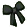 DogIsland blackribbon.png