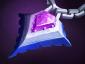 Dota 2 items null talisman.png